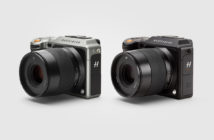 Marking the brand's 75th anniversary, Hasselblad's X1D '4116 Edition' is the next phase of the world's first compact mirrorless medium format camera.