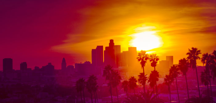 With great weather, a dynamic culinary scene, and a host of eclectic neighbourhoods to explore, Los Angeles is a city that always offers something new and exciting, discovers Nick Walton.