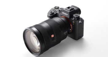 For serious shooters looking for a camera system that can keep up with the action, Sony has released the new a9, its latest mirrorless SLR.