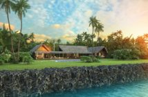 Set to open in late 2017, the new Six Senses Residences Fiji offer a unique proposition: a private slice of South Pacific paradise, grounded in state-of-the-art sustainable practices.
