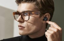 B&O Play has expanded its earphone portfolio, with the launch of the Beoplay E8, the brand's first truly wireless earphones.