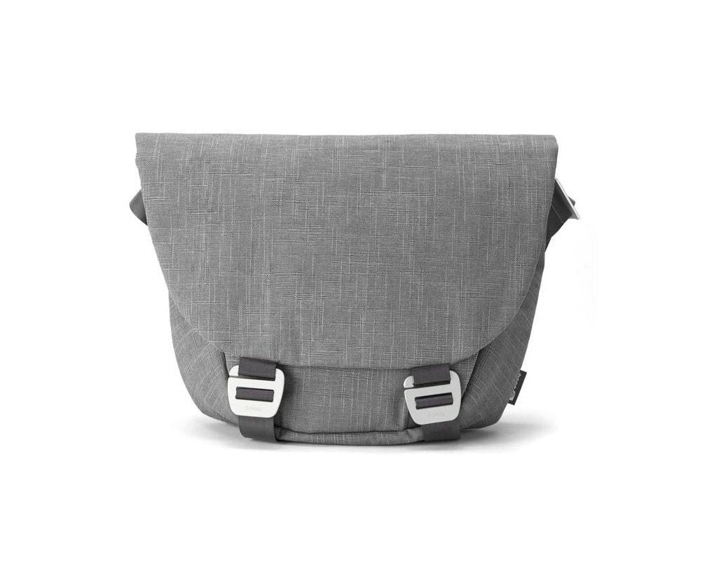 Gray Fibre