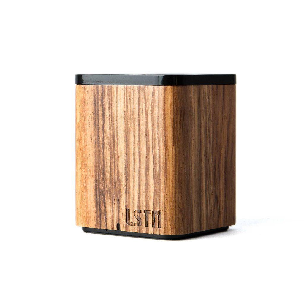 Satellite Bluetooth Speaker