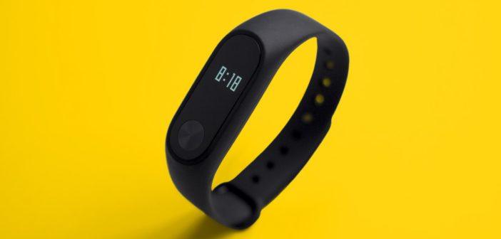 trackers smartwatch