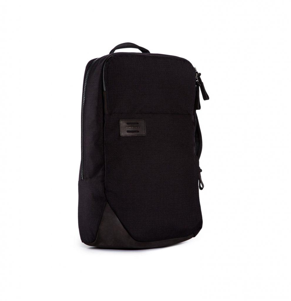 Set Laptop Backpack