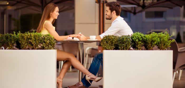 Flirt Dating