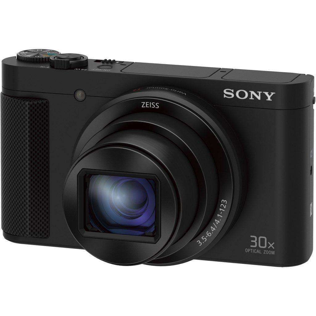 Sony Cyber Shot DSC-HX80