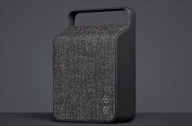 Vifa oslo speaker
