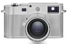 """Leica M10 """"Edition Zagato"""""""
