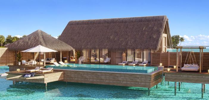 maldives resort waldorf astoria
