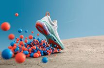 nike joyride run flyknit sneakers