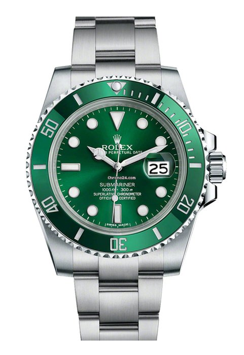 watch brands for investment rolex
