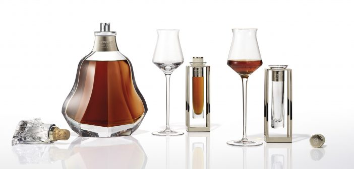 Hennessy Paradis Imperial