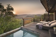andBeyond Phinda Mountain Lodge