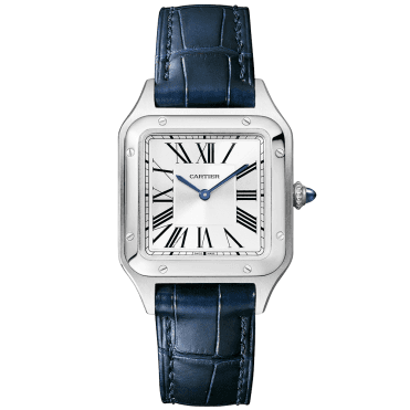 watch brands for investment Cartier