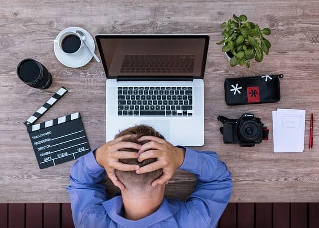 headaches can be a short-term side effect