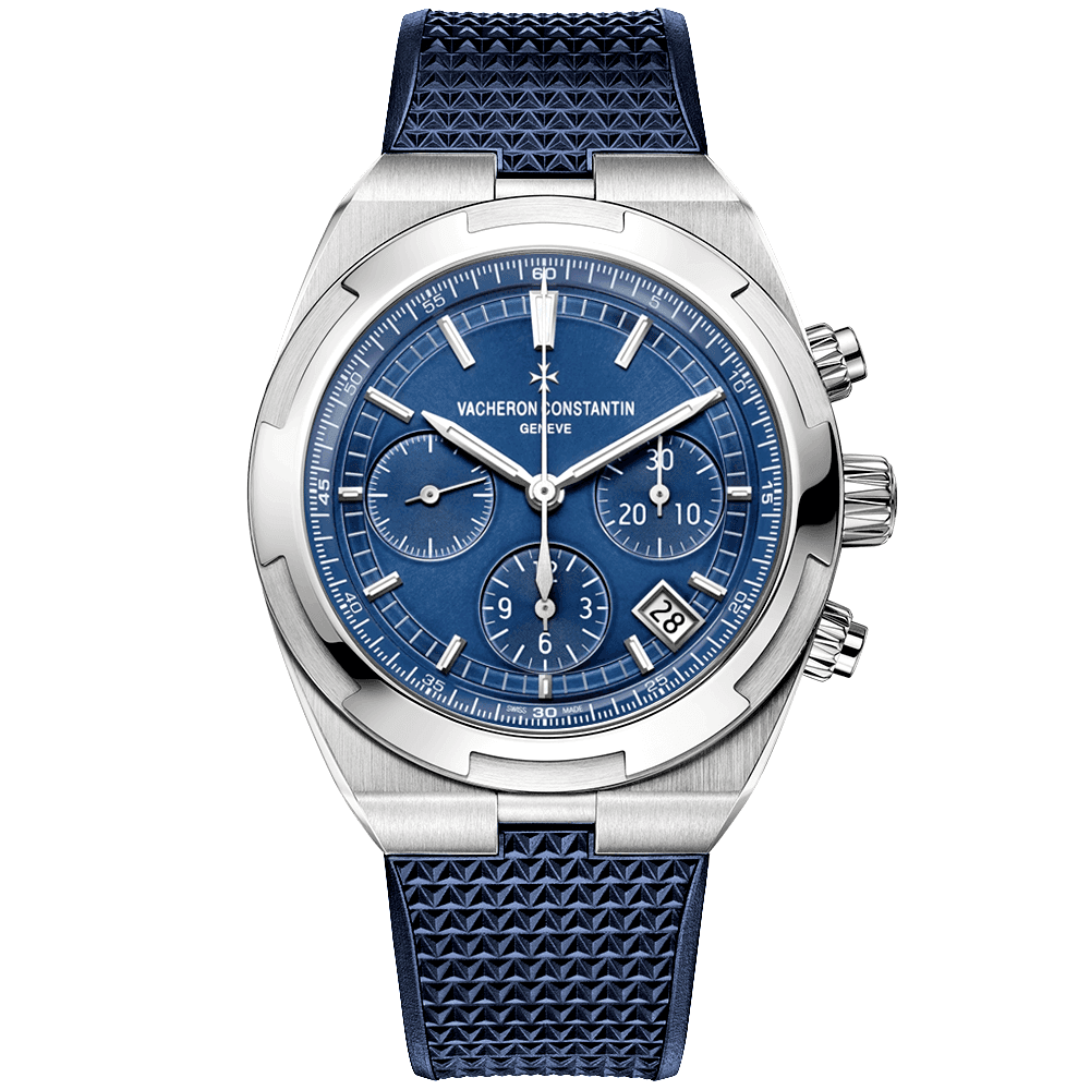 watches for investment Vacheron Constantin