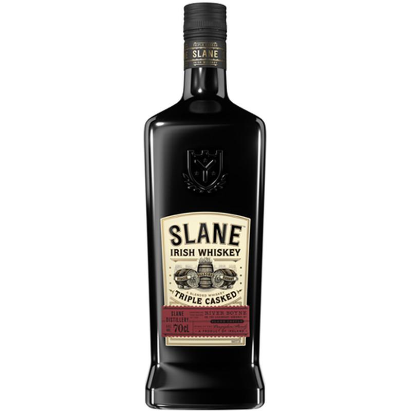 Slane Whiskey