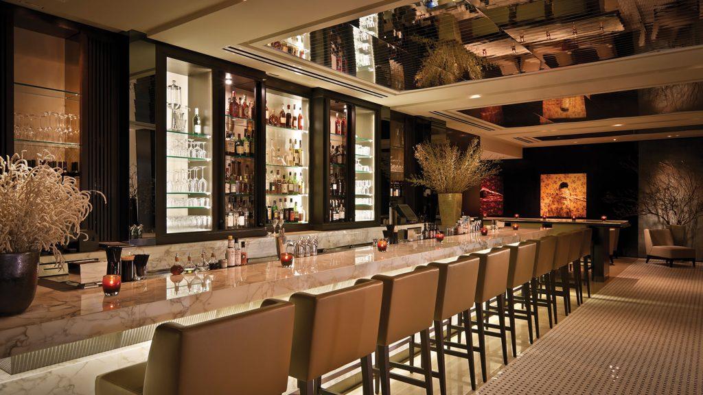 Bar Fiori