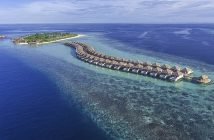 Kagi Maldives