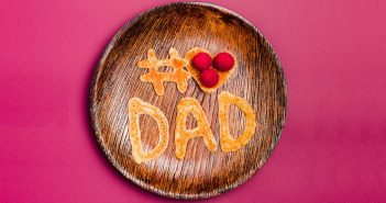 Father's Day Gift Guide for men