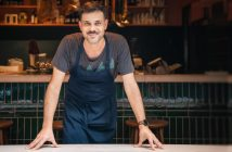 e talk with chef Antonio Oviedo about 22 Ships' new look, authentic Spanish cuisine, and creating a Hong Kong vibe on par with the best pintxo bars.
