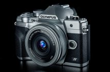 The new Olympus OM-D E-M10 Mark IV may lack a sexy name but it's packed with easy-to-use features for your next travel adventure.