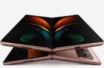 Samsung has released the Samsung Galaxy Z Fold2, a new foldable smartphone that's packed with features, but is it fad or functional?