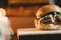 Whether they're innovating on tradition or keeping with the classics, these are our Hong Kong's best burger joints. Enjoy!
