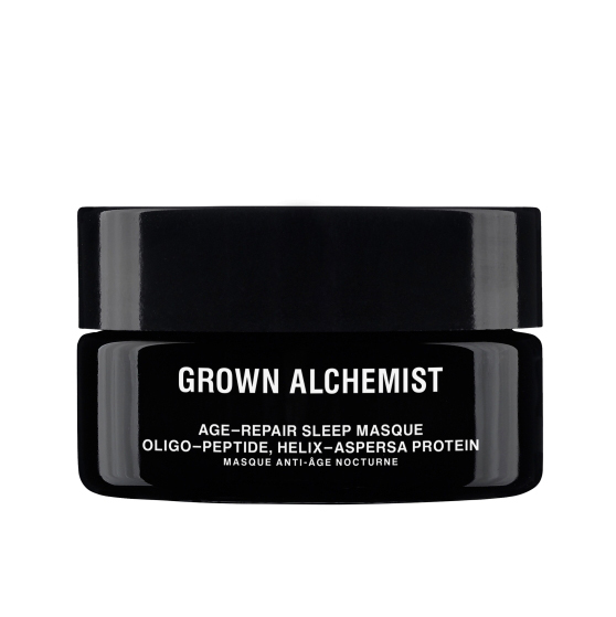 Grown Alchemist - Ensure your bedroom is an extension of your own style and personality and a space of calm and respite with these carefully selected essentials.