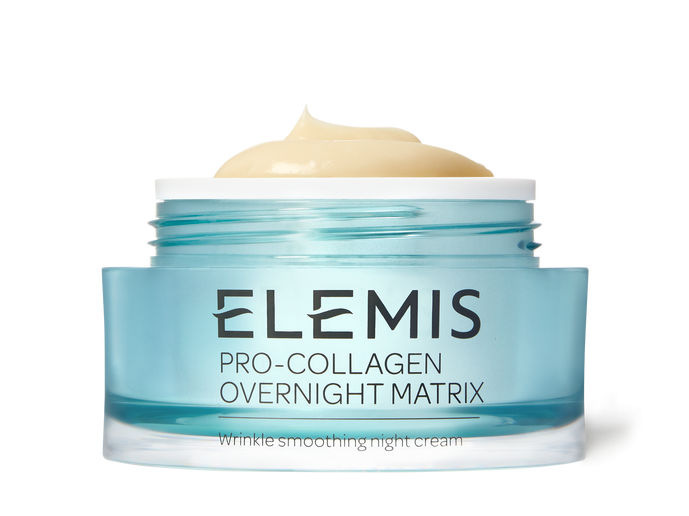 Elemis - Ensure your bedroom is an extension of your own style and personality and a space of calm and respite with these carefully selected essentials.