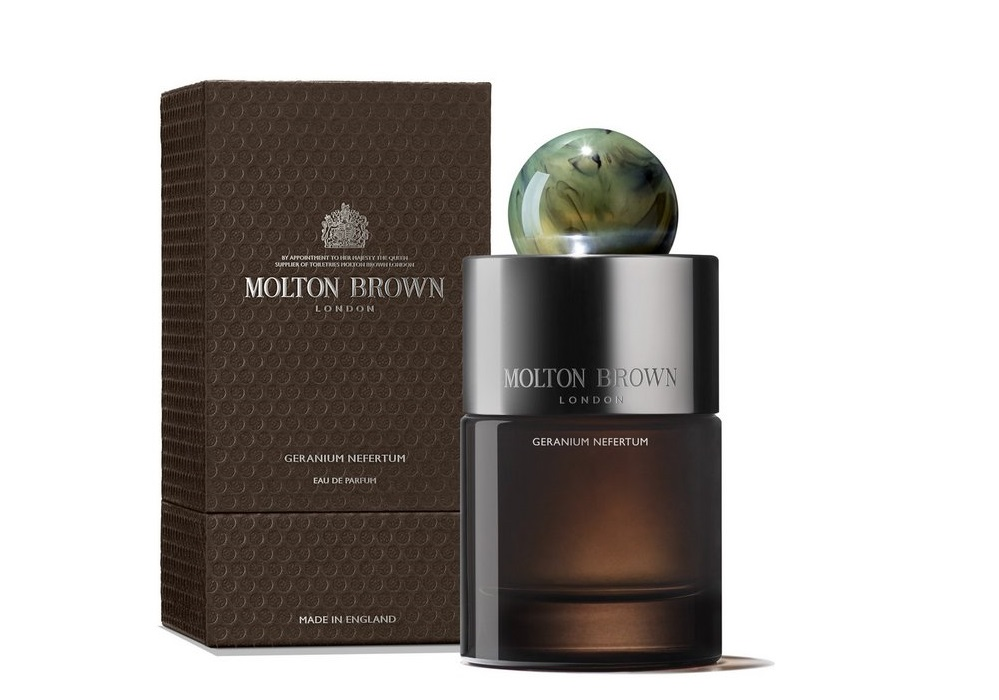 Molton Brown - It's been a hell of a year and who knows what's next. Show your closest mates you've got their back with one of these he-tastic gift ideas.