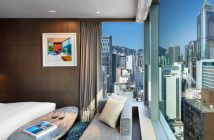 Nestled in an electric corner between Causeway Bay and Wan Chai, The Hari is Hong Kong's newest homage to luxury.
