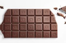 Spanish chocolatier Casa Cacao has arrived in Hong Kong, just in time for the year's biggest chocolate binge day.