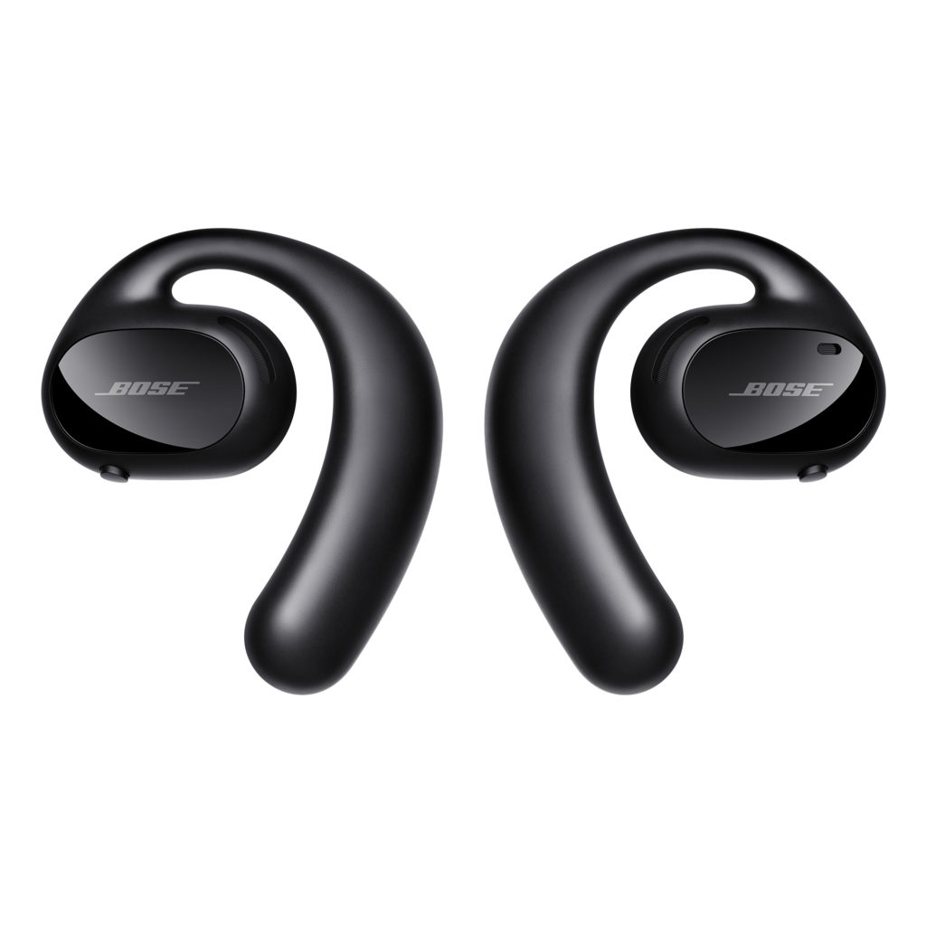 Bose - With great sound and cutting-edge noise cancelling tech, these are the best new wireless earbuds for 2021.
