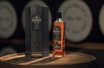 The new limited-edition 30 Year Old single malt from Bushmills is going to challenge what we thought you knew about Irish whiskey.