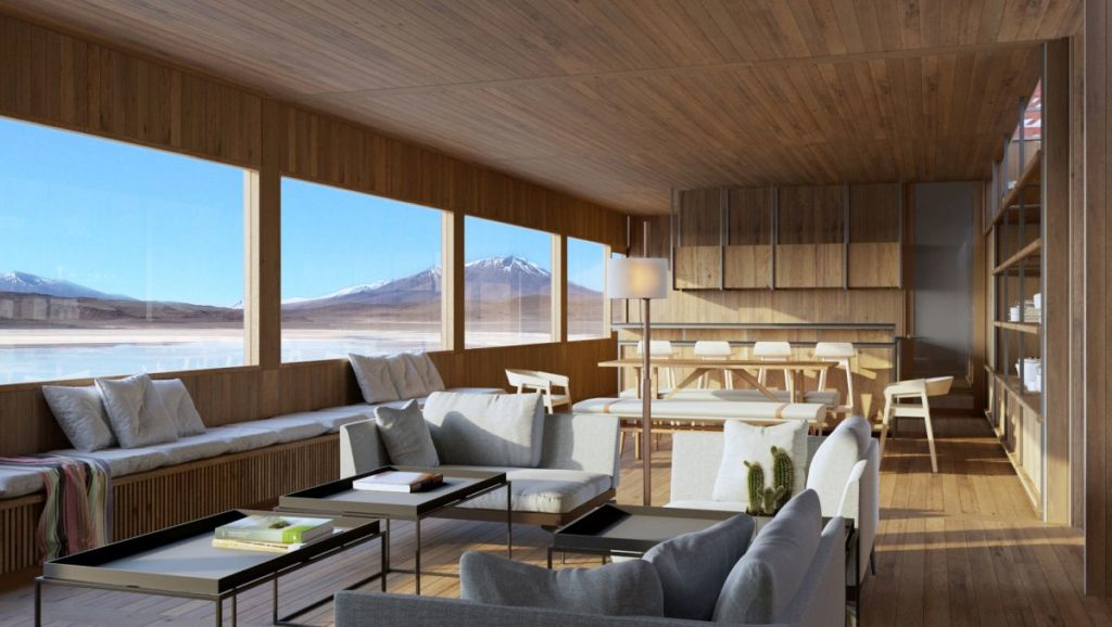 explora mountain homes - From chic urban hideaways to new tropical shrines to sunshine, 2021 will see an array of new hotels and resorts opening across the globe. Here are some of our favourites.