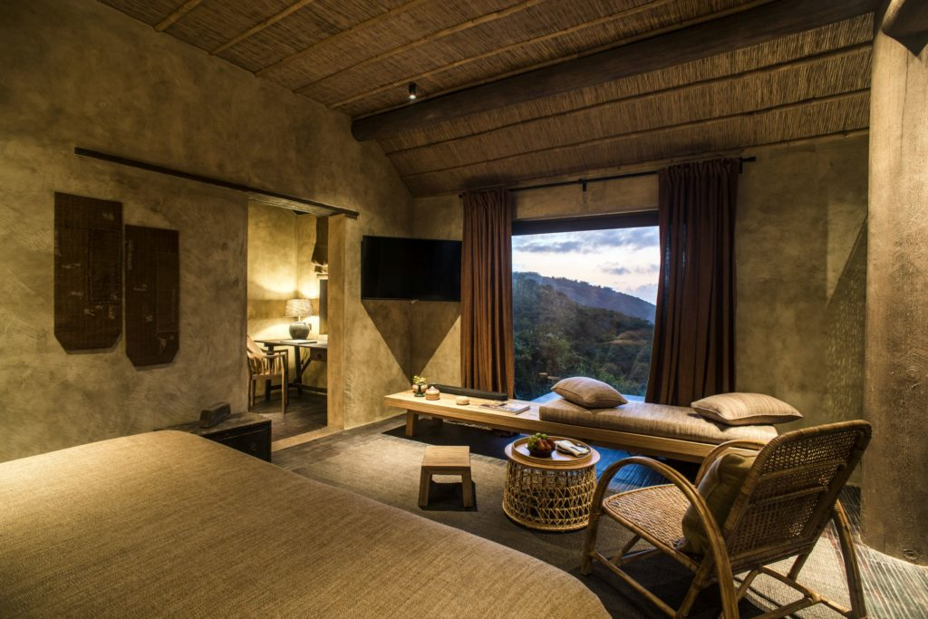 Zannier Hotels Bai San Ho - From chic urban hideaways to new tropical shrines to sunshine, 2021 will see an array of new hotels and resorts opening across the globe. Here are some of our favourites.