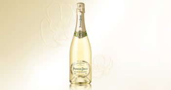 Two exciting new champagnes showcase the marriage of innovation and tradition in time for the warmer days of Spring.