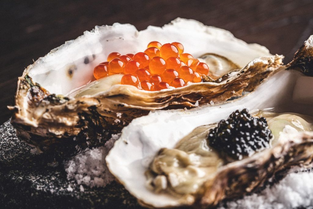 This image has an empty alt attribute; its file name is The-Aubrey_Oysters-1024x683.jpg