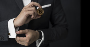 Have you been watching the Bitcoin surge with a touch of hesitant envy? it might not be too late for you to jump on the crypto gravy train.
