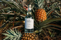 Small-batch Pau Maui Vodka from the Hawaiian heartland is the artisanal spirit your home mixology deserves.