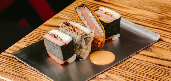 Central Hong Kong's newest izakaya gastropub, Musubi Hiro, promises to keeps things simple and delicious when it opens next month.