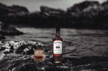 There's whisky and then there are the single malts of the Scottish island of Islay, and chief among these coveted drops, are the whiskies of Bowmore.