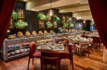 One of Hong Kong's most iconic restaurants, Bombay Dreams, now has a new location and a menu packed with new additions.