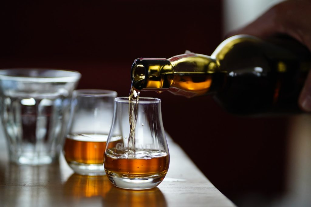 Need a Japanese blended whiskey or a Napa red in a flash? Premium Hong Kong alcohol delivery service Winest will have that bottle in your hand before you know it.