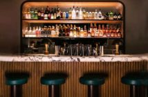 Candour, a new nightspot in Hong Kong's Soho, promises eclectic cocktails and delectable bites inspired by the finest hip-hop tradition.